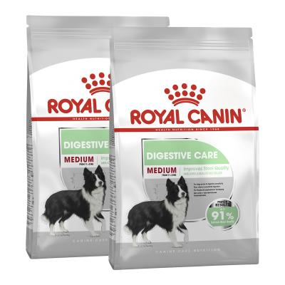 Royal Canin Digestive Care Medium Adult Dry Dog Food 20kg