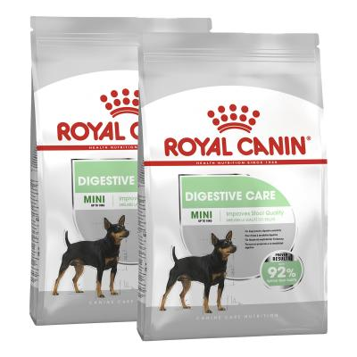 Royal Canin Digestive Care Mini Adult Dry Dog Food 16kg