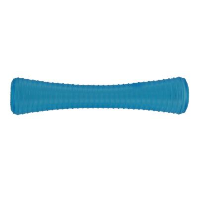 Scream Stick Loud Blue Fetch Water Toy For Dogs