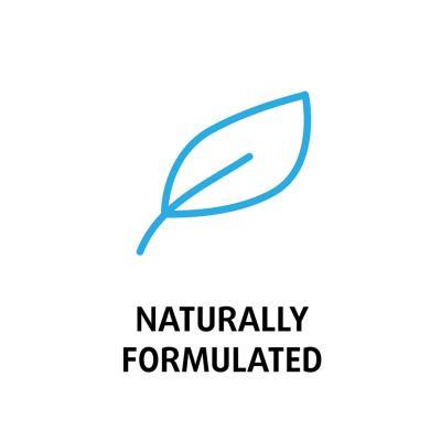 Pet Drs Natural Coconut Manuka Honey Sensitive Skin Shampoo For Dogs 250ml