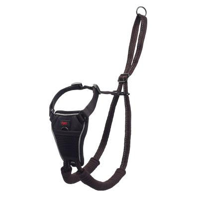 Company Of Animals Halti No Pull Harness Small For Dogs