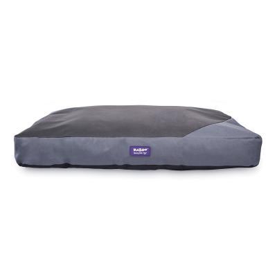 Kazoo Verandah Mattress Bed Large For Dogs