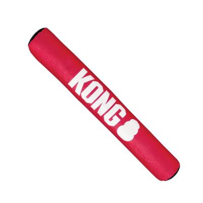 KONG Signature Stick Large Chase Toy For Dogs