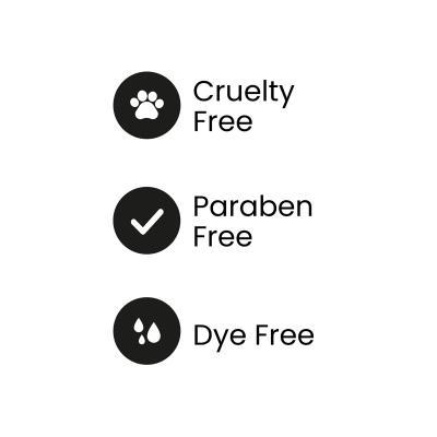 Cat Space Catnip Herbal Sensitive Skin Shampoo For Cats 300ml