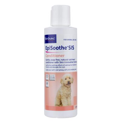 EpiSoothe SIS Conditioner 237mL